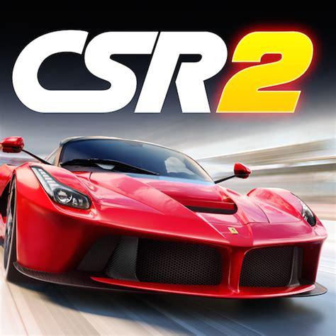 koenigsegg one 1 logo cheat csr racing 2 v1 11 1 apk mega mod money hack