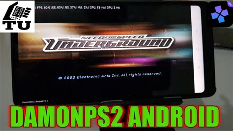ps2 emulator android pes 6 ps2 version on android smartphone damonps2 emulator