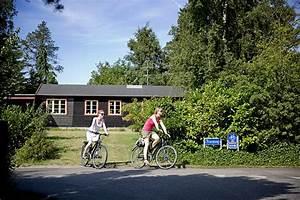 Dänemark Ferienhaus Mieten : ferienh user in s d d nemark darauf sollte ich achten daenemark ~ Orissabook.com Haus und Dekorationen