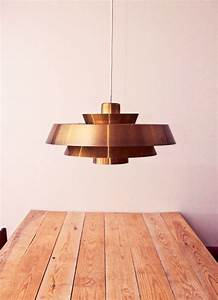 Lampe Skandinavisches Design : la lampe design en 44 photos magnifiques ~ Markanthonyermac.com Haus und Dekorationen