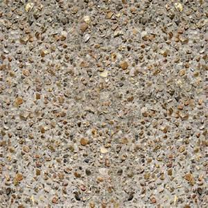 Béton Désactivé Gris : b ton d sactiv avec pierres de silex museumtextures ~ Melissatoandfro.com Idées de Décoration