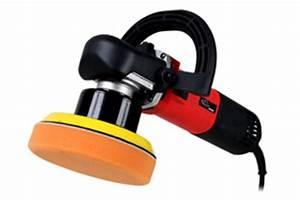 Poliermaschine Für Auto : exzenter poliermaschine f r hologrammfreies polieren top ~ Kayakingforconservation.com Haus und Dekorationen