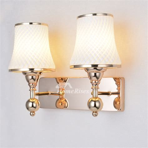Best Wall Sconces - decorative wall sconces hardware glass modern lighting