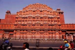 top 10 places to visit in jaipur holidays genius