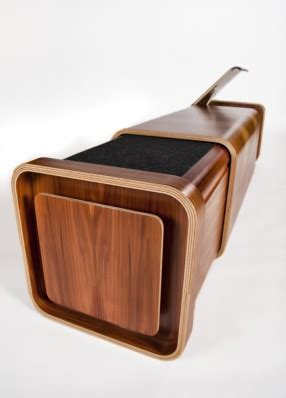 design bureau möbeldesign archive