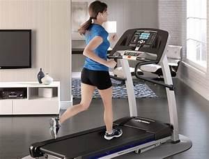 Похудеть с помощью беговой дорожки за неделю