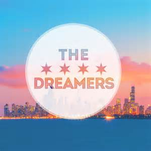 Immigrant Dreamers