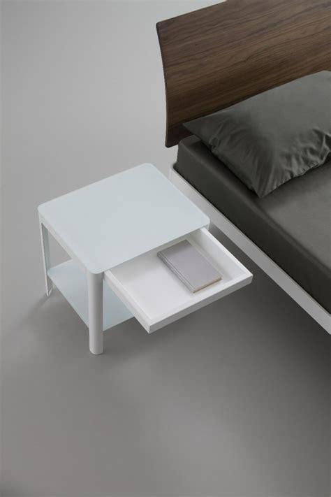 table basse chambre table basse pour chambre sha table basse bicolore avec 2