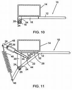 Maxon Liftgate Wiring Diagram