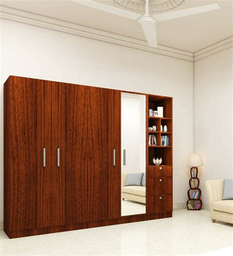 Wardrobe Near Me by Wardrobe Stores Near Me 5 Door Wardrobe In Classic