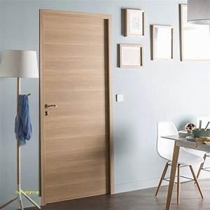 Luminaire Interieur Design : beau porte interieur avec luminaire interieur design ~ Premium-room.com Idées de Décoration
