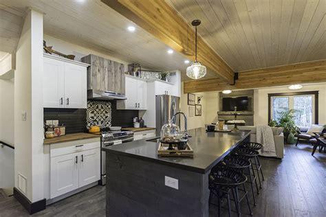 house plans pinetree linwood custom homes