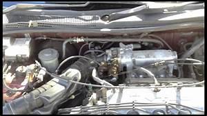 Honda Accord 1996  2 2l  Auto