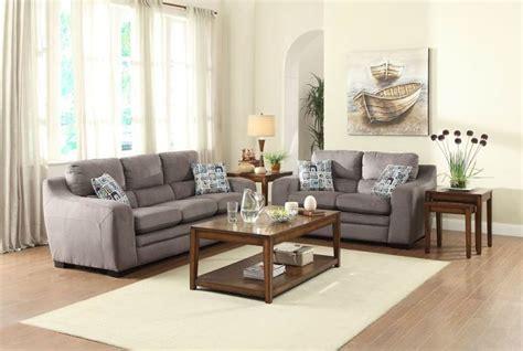 dallas designer furniture chambord formal living room set