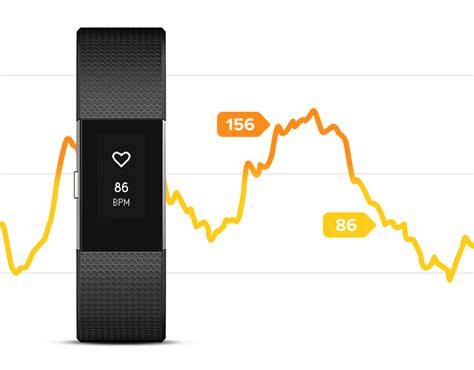100 fitbit floors climbed accuracy help article