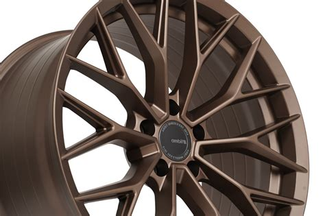 42+ Tesla 3 Bolt Pattern Images