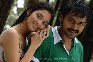 Free Download Latest Tamil MP3 Songs: Paiyaa Movie MP3 ...