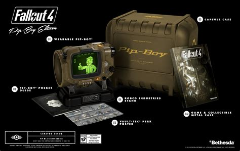 fallout  wallpapers pictures images
