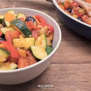 Wie Schneidet Man Fenchel : s ttigende low carb gem sepfanne mit zucchini und fenchel nico bartes schnell abnehmen durch ~ Eleganceandgraceweddings.com Haus und Dekorationen