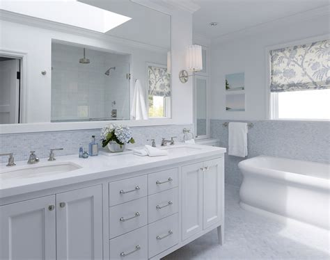 white bathroom cabinet ideas bathroom vanities in white cheap decor ideas dining room a