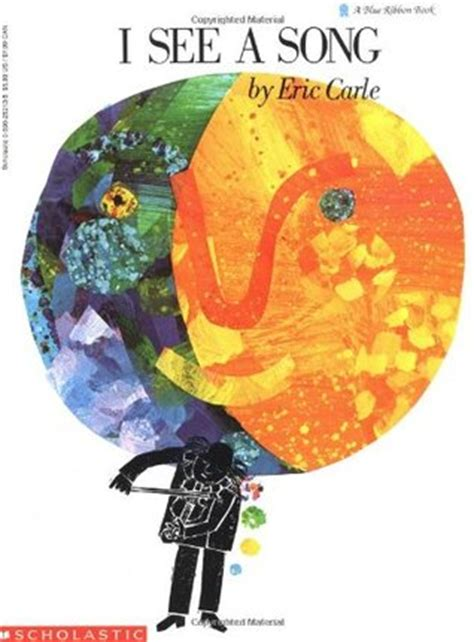 song  eric carle reviews discussion