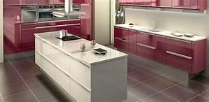 Farbe Für Küchenfronten : k chenfronten erneuern nach ma f r jede k che ~ Sanjose-hotels-ca.com Haus und Dekorationen