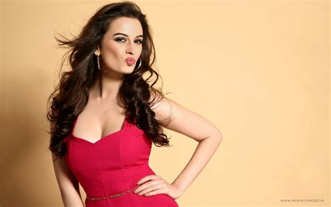 Evelyn Sharma Bollywood Actress Wallpapers
