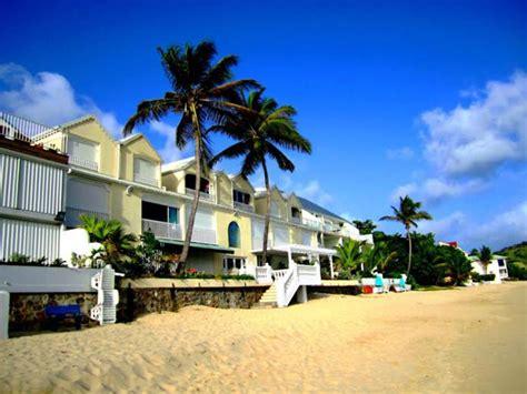 les meilleurs cuisines du monde location appartement 1 ch sur la plage de grand st