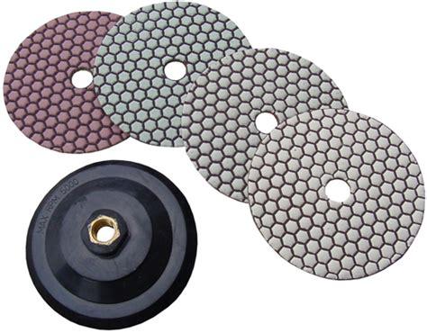 premium polishing kit by flooringsupplyshop