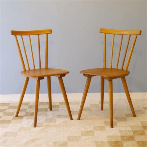 chaise vintage scandinave chaise vintage scandinave