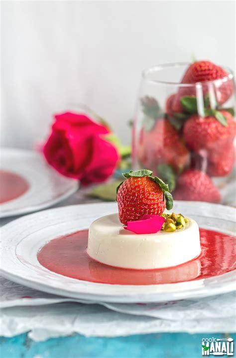 valentines day dessert recipes valentines day