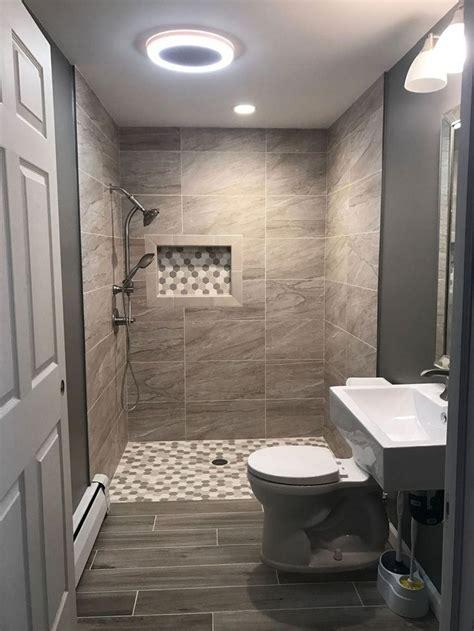 unusual lighting decor ideas  small bathroom