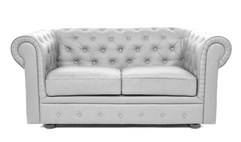 canapes deux places metrage de tissu pour refaire ou tapisser vos sièges et