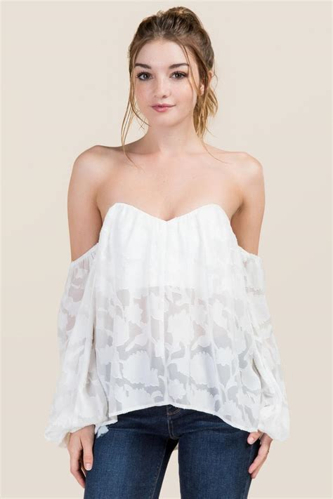 Forever Sweetheart Off The Shoulder Top  Designers. Wedding Dresses In Blue Ridge Ga. Satin Wedding Dresses Vera Wang. Vintage Wedding Dresses Dublin 2. Informal Wedding Dresses Cape Town. Wedding Dresses With Back Lace. Rustic Country Plus Size Wedding Dresses. Corset Bras For Wedding Dresses Plus Size. 50 Wedding Dresses Movie