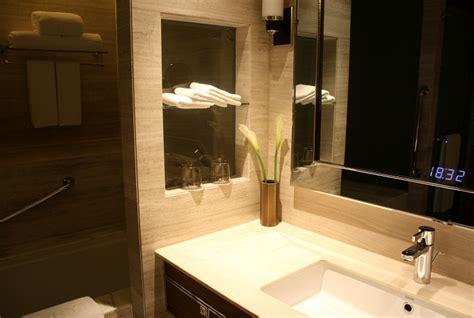 kerry hotel beijing  shangri la cheriecitycouk
