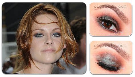 Уроки макияжа видео и фото Home . Facebook