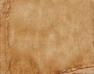Brown Wallpapers - WallpaperSafari