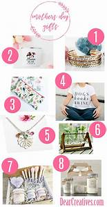 Gifts For Mothers - House Beautiful - House Beautiful