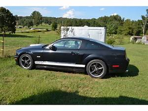 2007 Ford Mustang for Sale by Owner in Camden, TN 38320