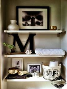 bathroom accessories ideas 20 cool bathroom decor ideas 15 diy crafts ideas magazine