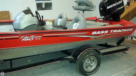 Bass Tracker Boats Used For Sale by Used Bass Tracker Boats For Sale In Florida Wroc Awski