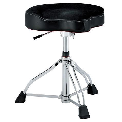 tama 1st chair hydraulix glide rider 171 drum throne