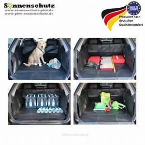 Sonnenschutz Opel Zafira : kofferraumschutz opel zafira ~ Jslefanu.com Haus und Dekorationen