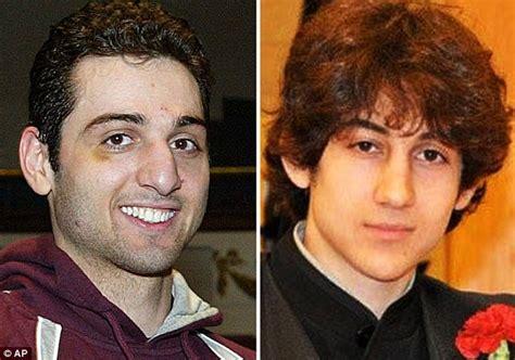 Boston bomb suspect: Commissioner Ed Davis says Dzhokhar ...