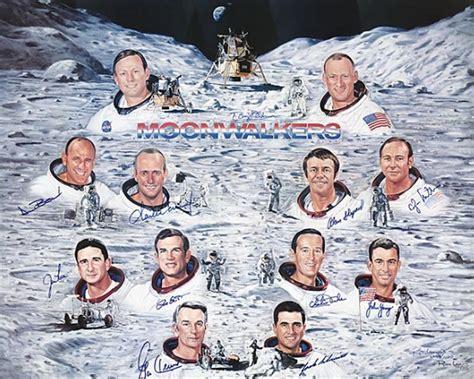 Apollo Astronaut Dies, Edgar Mitchell, Apollo 14 Astronaut