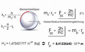 Lichtgeschwindigkeit Berechnen : elementarkrpertheorie 1986 2006 2012 2013 dirk freyling ~ Themetempest.com Abrechnung