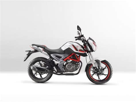 Review Benelli X 150 by 2013 Benelli Uno C 150 Review Top Speed