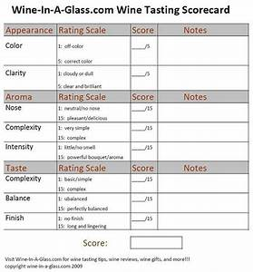 pinterest o the worlds catalog of ideas With wine tasting sheet template