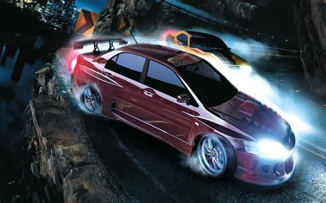 Need For Speed Wallpaper Hd Desktop Wallpapers 4k Hd