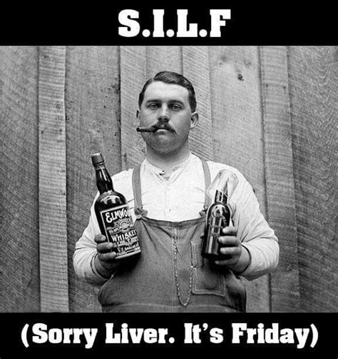 Memes Alcohol - best 25 alcohol memes ideas on pinterest funny alcohol memes drinking memes and funny